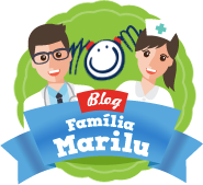 Família Marilu | Blog do Hospital Maria Lucinda